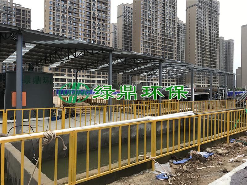 龙阳湖清淤工程,还武汉一泓清水让你爱上武汉! 9